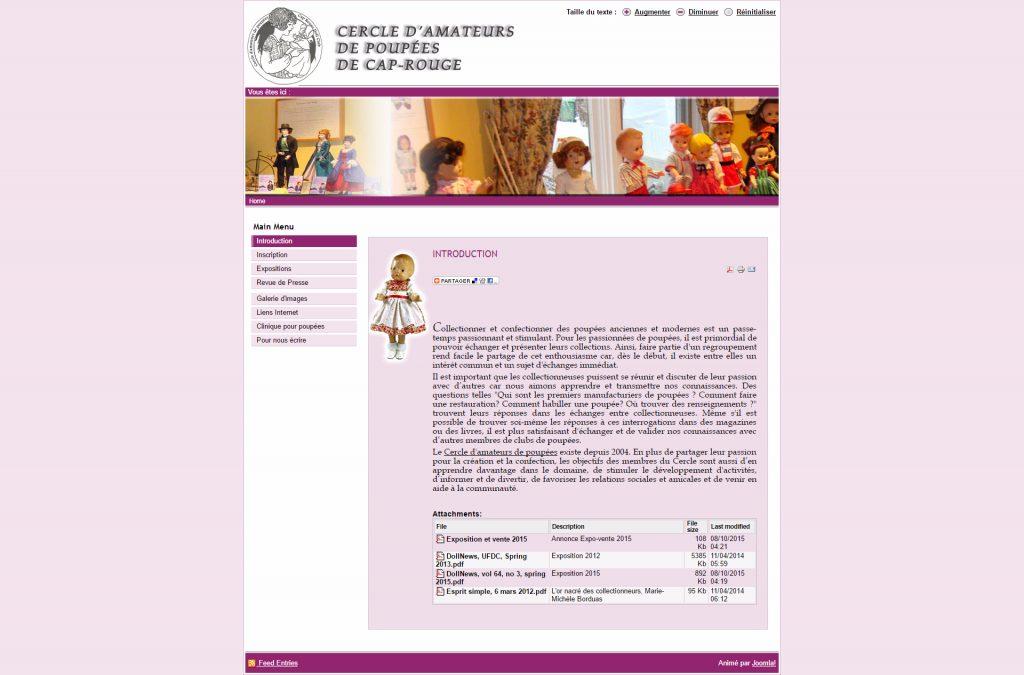Nimbus Image écran-clubpoupeesquebec.org 2016-06-13 18-24-28